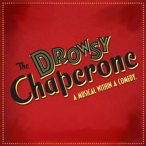 Drowsy Chaperone icon