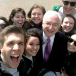 140405-selfie-with-rg-admitted-students-day-2014-web