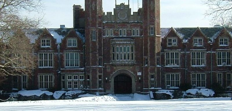 Wagner_College_5860213_i0
