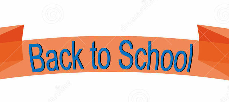 back-to-school-banner-19838308