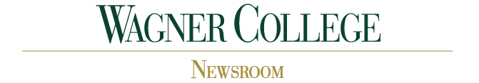Wagner College Newsroom